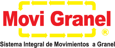 Movigranel
